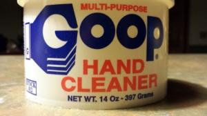 goop2
